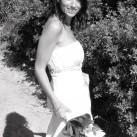 re_Portugal Dress
