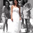 re_Portugal Dress 2